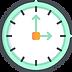 clock(5).png