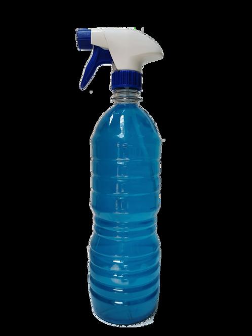 Limpiador de vidrios 1 Litro