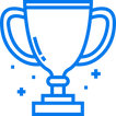 trophy (3).png