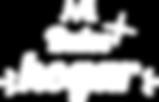 logo_editableblanco (1).png