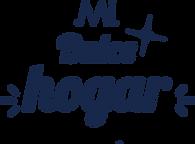 logo_editableblanco.png