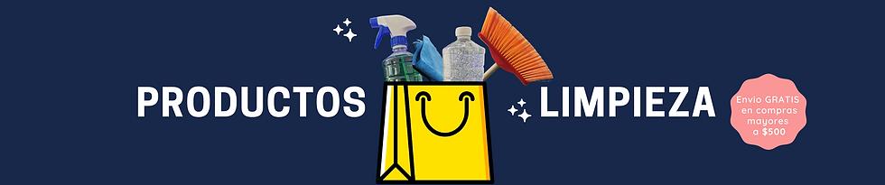 Productos limpieza (1).png