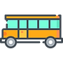 bus(2).png