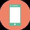 smartphone-9.png