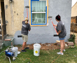 Exterior Wall Painting.jpg