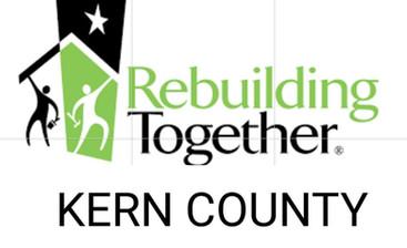 rtkc logo fb cover.jpg
