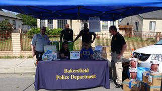 Bakersfield PD and kits.JPG