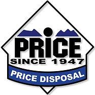 Price Logo.jpg