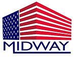 MIDWAY-LOGO_sm.jpg