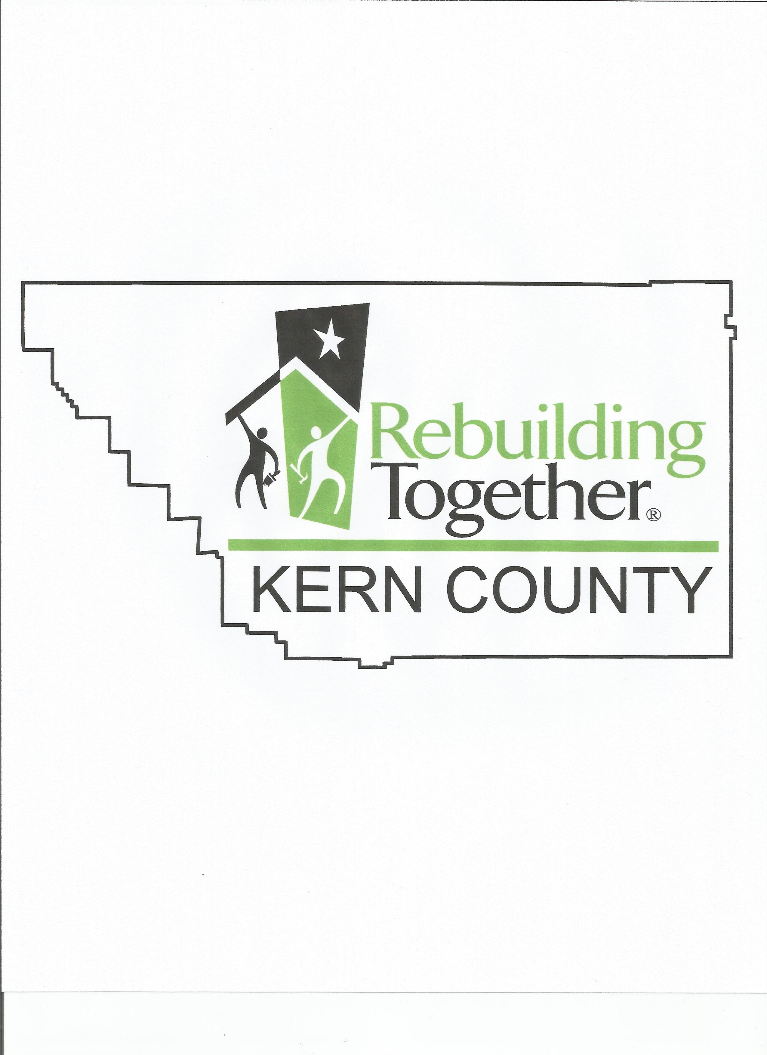 rtkc logo