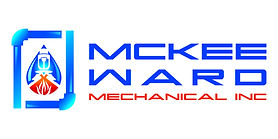 McKee Ward Mechanical Inc_Final  (2).jpg