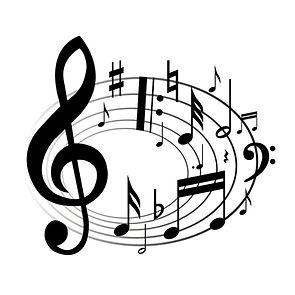 music director.jpg