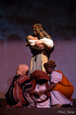 Black Nativity 2017 Saturday (40 of 204)