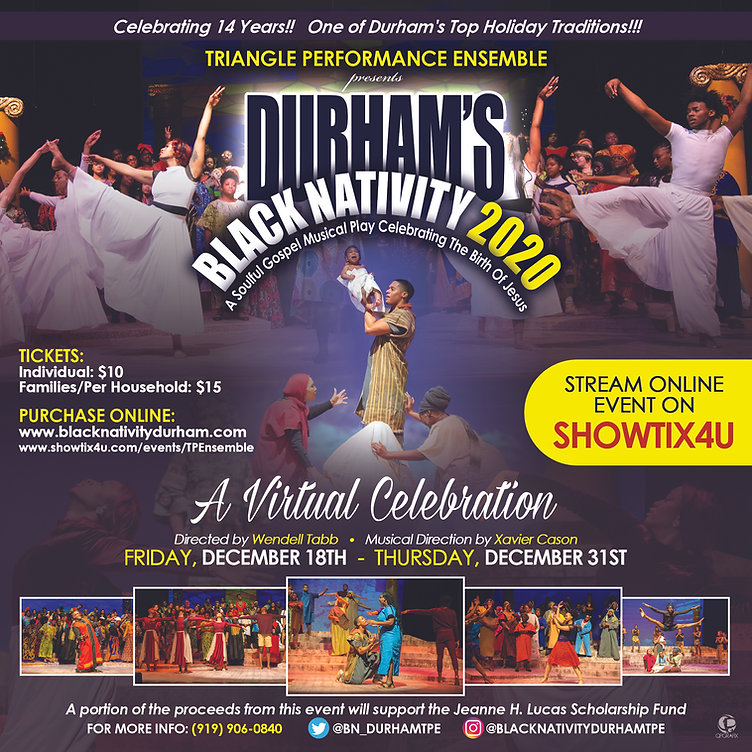 black nativity2020-Dancers Flyer.jpg