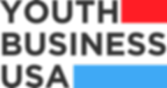 youth-business-usa-logo.png