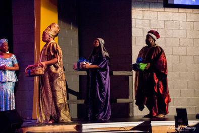 Black Nativity 2017 Saturday (75 of 204)