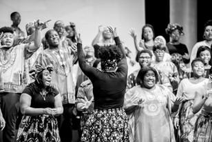 Black Nativity 2017 Saturday (91 of 204)