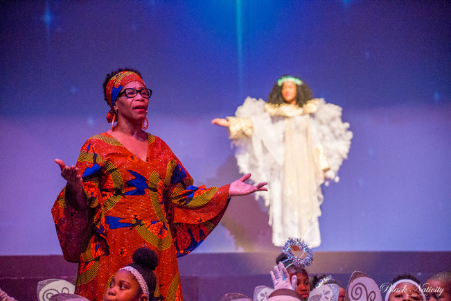 Black Nativity 2017 Saturday (65 of 204)