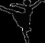 choreographer1.png