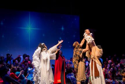 Black Nativity 2017 (Friday) (270 of 317