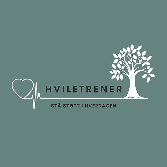 Hviletrening. logo. slagord.png