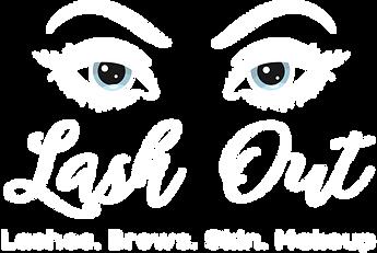 WhiteLashOut.png