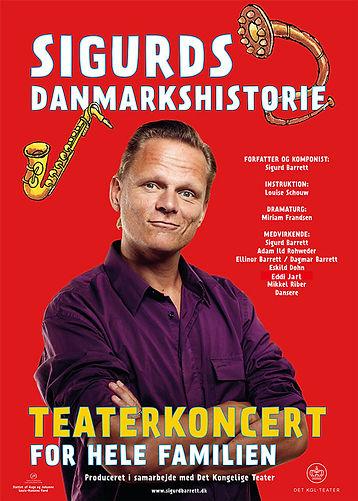 t_site_Sigurd_LouisHansenFond_plakat.jpg