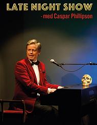 Late Night Show Caspar Phillipson.png