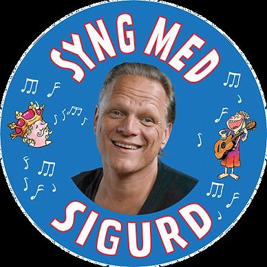 Rund_Syng-Med-Sigurd.png