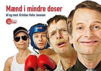 Flyer_Mændimindredoser_forside.jpg