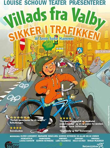 Villads_fra_Valby_sikker-i-trafikken_A4_