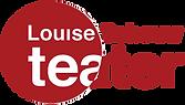 Louise-Schouw-logo-til-siteRED_logo_.png