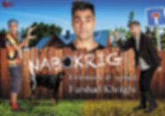 A4_1s_NaboKrig_forside_flyer.png