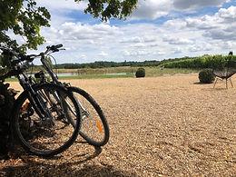 Loire à Vélo.jpg
