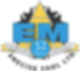 EMPT LOGO 32 YEARS.png