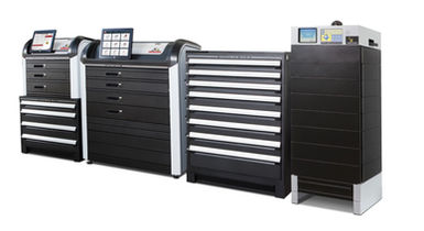 E.M. Precise Tool Ltd. Venor Managemen Services
