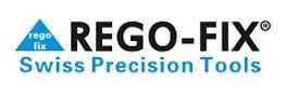 REGO-FIX.jpg