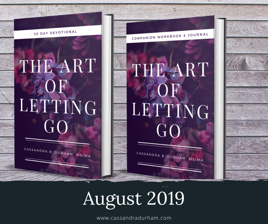 Coming August 2019 (1)