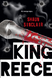 King Reece- Book Review