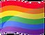 533151-regenbogenfahne-lgbt-symbol-vekto