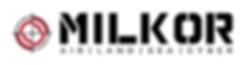 Milkor_Logo-forWeb.png