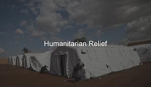 Humanitarian1.jpg.png