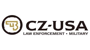cz-usa-law-enforcement-military-vector-l