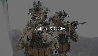 Tactical2.png