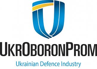 UOP-logo-ENG-570x403.png
