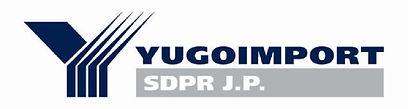 Yugoimport_defense_industry_Serbia_Serbi