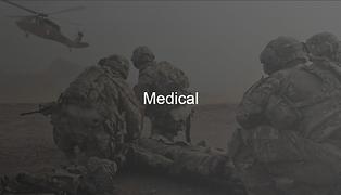 Medical4.png
