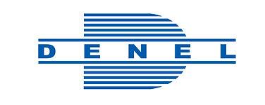 Denell-Logo.jpg