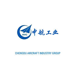 itaerospacenetwork_loghi_customers_cheng