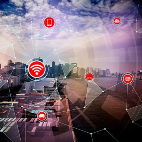 5G la posible clave del IoT¿En que nos beneficiaria este avance digital de la industria tecnológica?